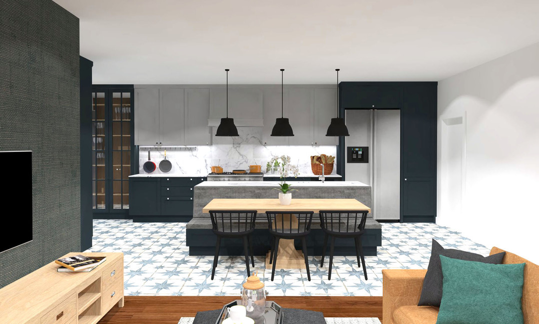 Anastasia_kitchen_1.jpg