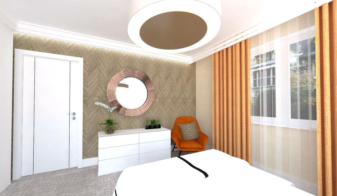 Ravi_bedroom_3.jpg