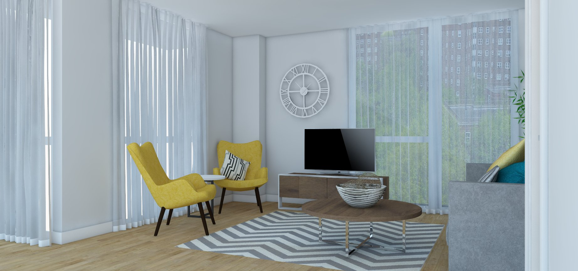 AKILIA_living room_2