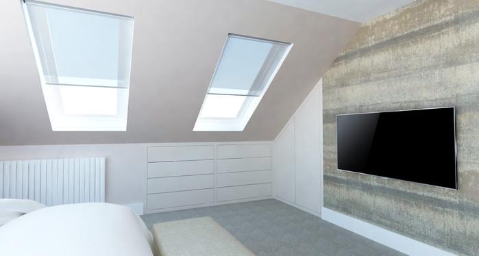 Ravi Navam_loft_bedroom_5.jpg