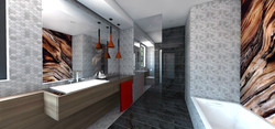 bathroom 1_1a