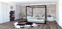 Brixton_bedroom_1