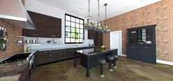 kitchen 3_2A