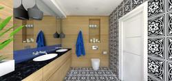 bathroom 1_4a