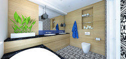 bathroom 1_2a