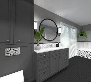 Anastasia_bathroom_4.jpg