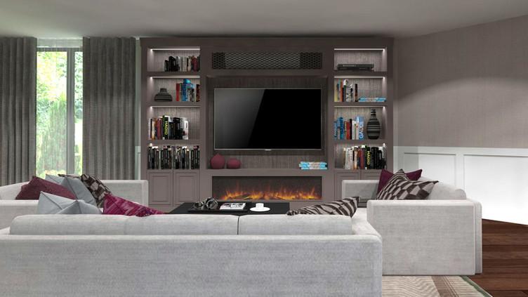 Anastasia_living room_TV unit.jpg