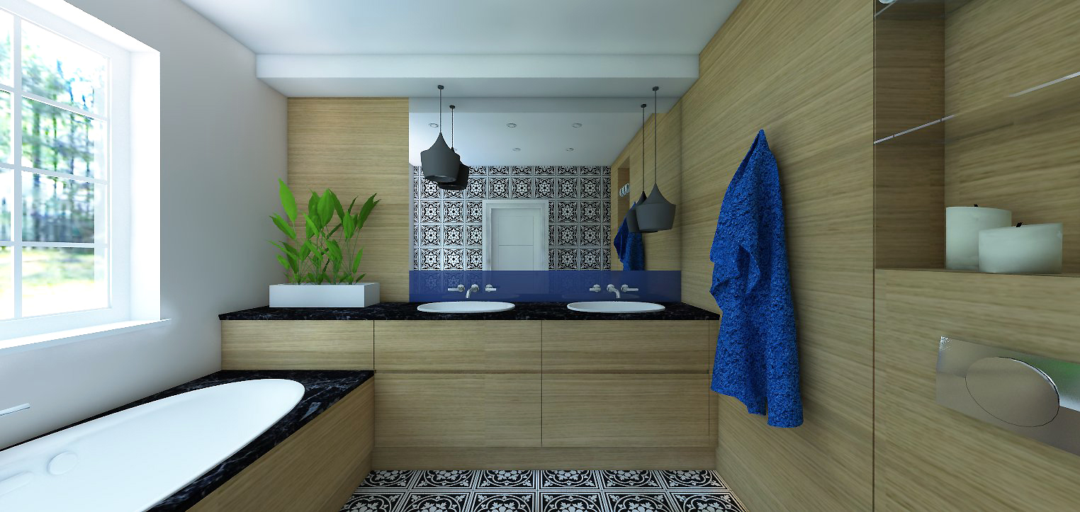 bathroom 1_5a