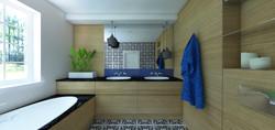 bathroom 1_5a