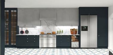 Anastasia_kitchen_2.jpg