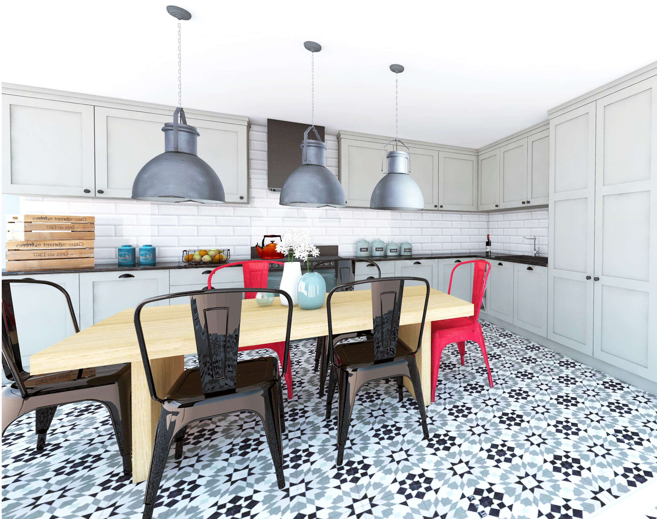 Brixton_kitchen_4