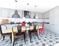 Brixton_kitchen_4