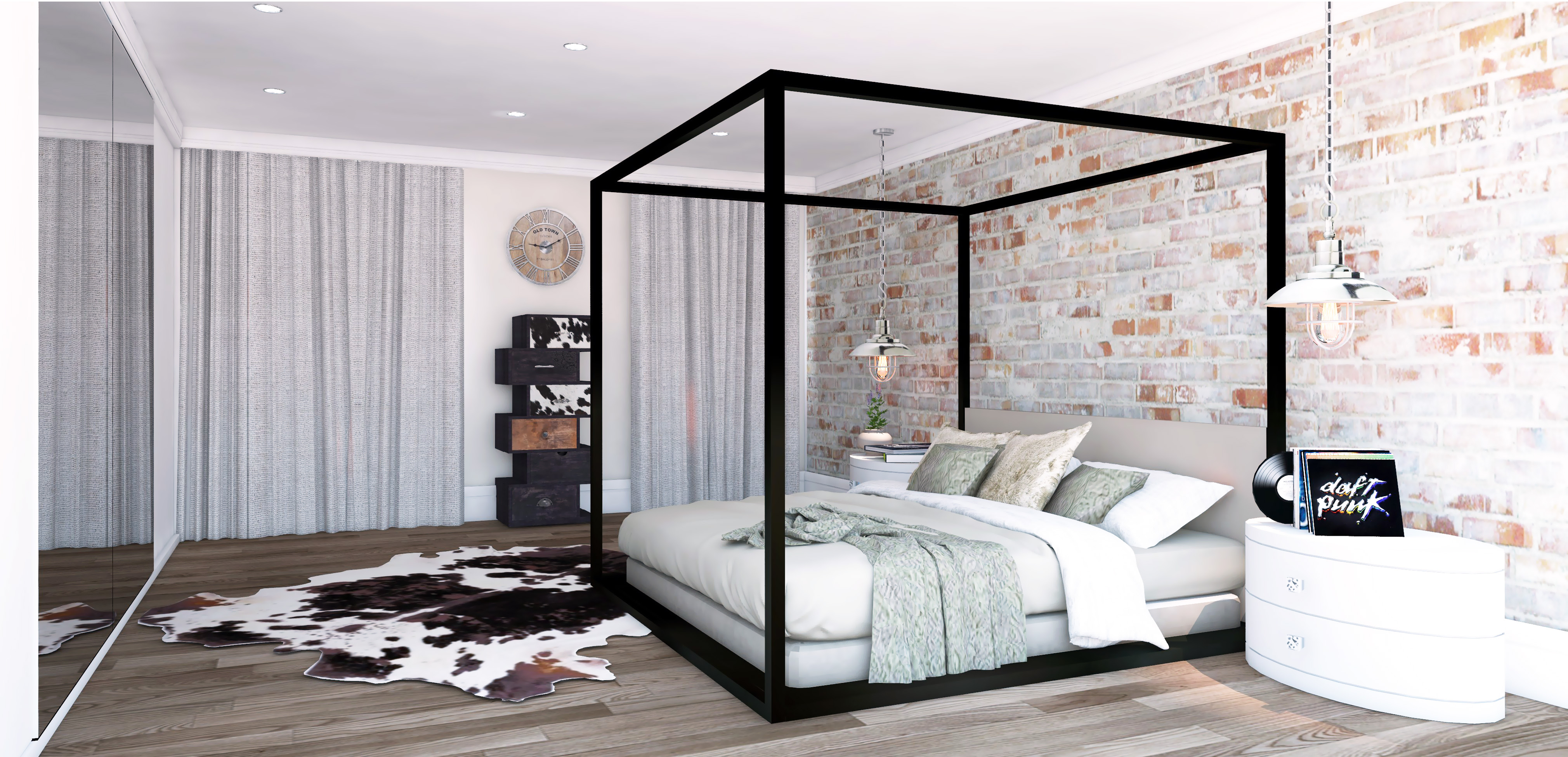 Brixton_bedroom_2