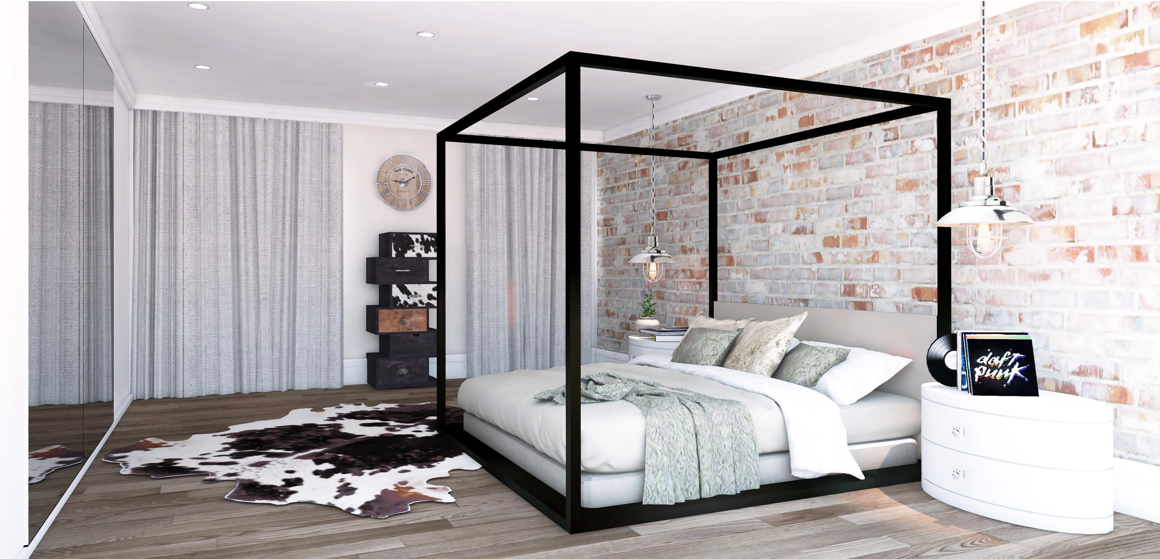 Brixton_bedroom_2