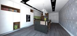 kitchen 1_3