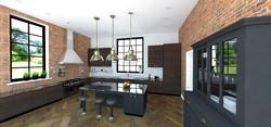 kitchen 3_1A