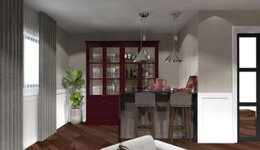 Anastasia_living room_bar.jpg