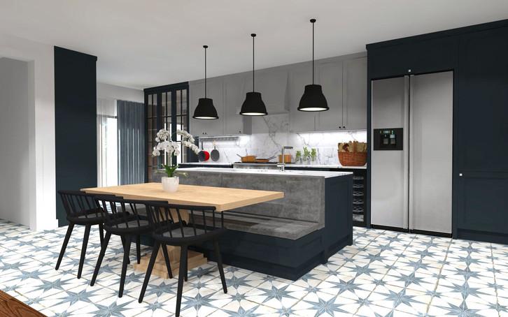 Anastasia_kitchen_3.jpg
