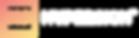 RGB-Logo_HS-H-white.png