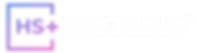RGB-Logo_HU-H-white.png
