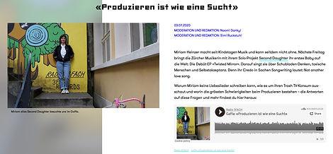 Bildschirmfoto%202020-07-26%20um%2012.37