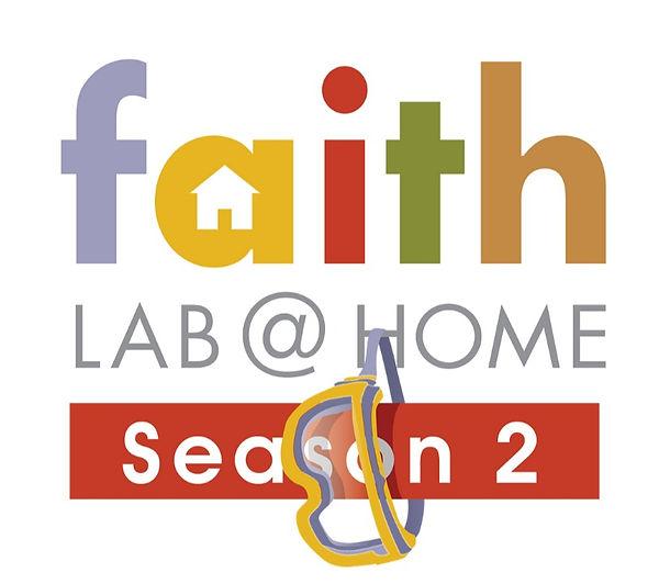 Faith%20Lab-%20Season%202_edited.jpg