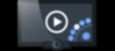 HU_LiveTV.png