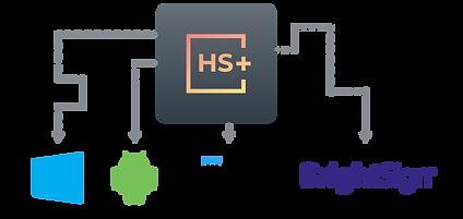 HS_OSAgnostic.png