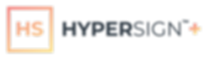 RGB-Logo_HS+-H.png