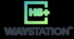 RGB-Logo_WS-V.png