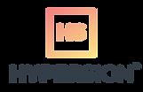 RGB-Logo_HS-V.png