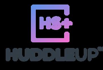 RGB-Logo_HU-V.png