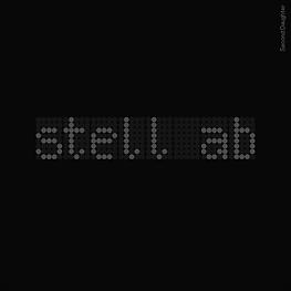 ARTWORK-stellab-3000x3000_2100419_StI-01