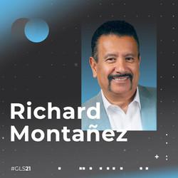 Former VP of Multicultural Sales, PepsiCo North America