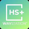 Waystation_150x150.png