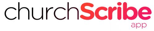 Online Church Bulletin logo.png
