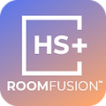 Roomfusion_150x150-01.png