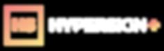 Logo_HS+-H-white.png