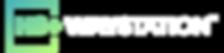 RGB-Logo_WS-H-white.png