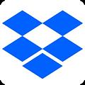 DropboxPlaylist-App_150x150.png