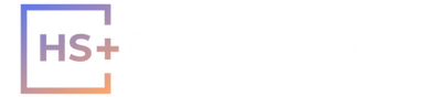 RGB-Logo_RF-H-white.png