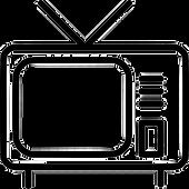 tv%20vector%20art_edited.png