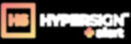 RGB-Logo_Alert-H-white.png
