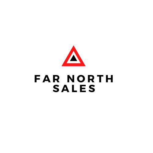 Far North Logo.png