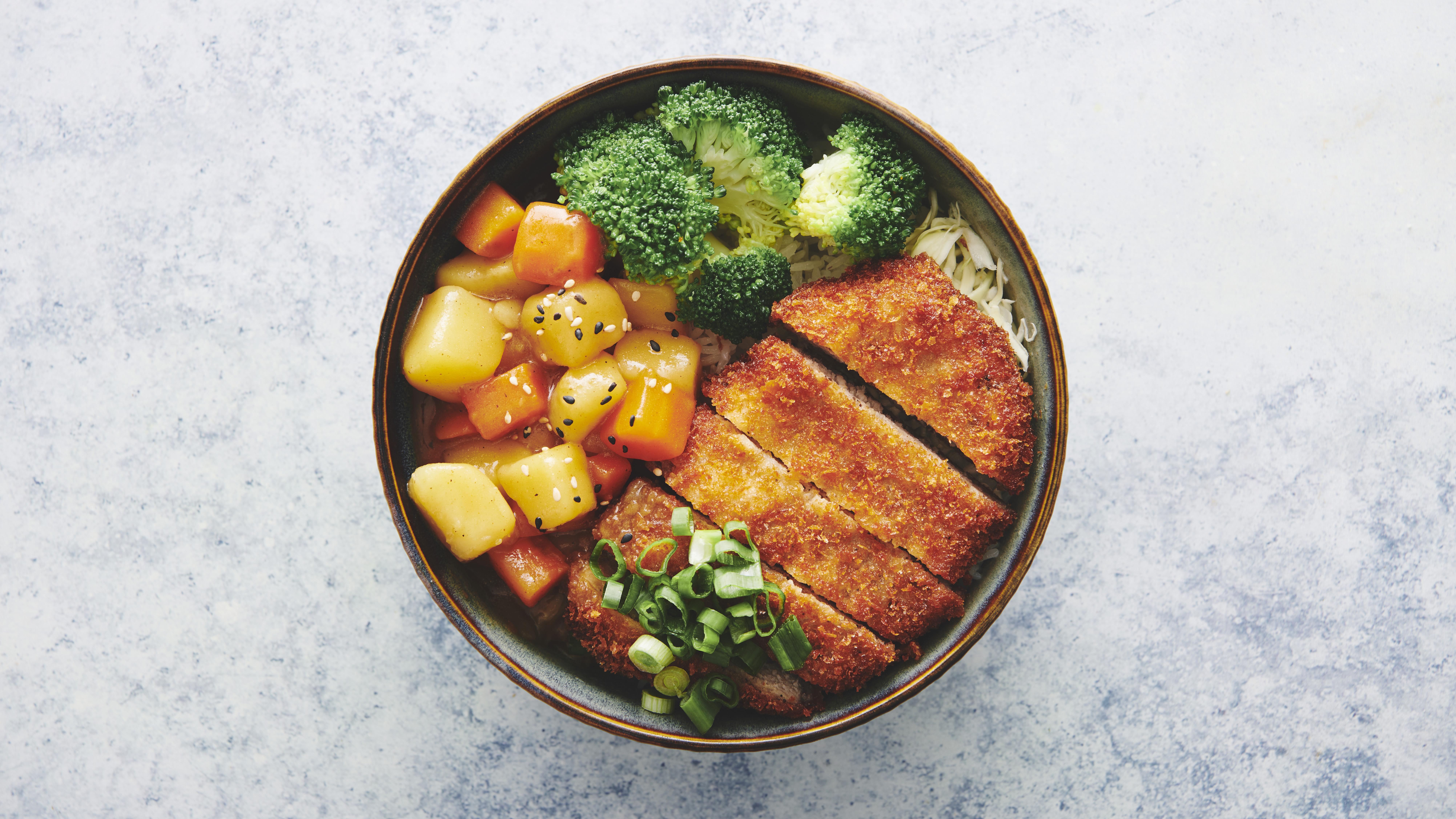 japanis cary ricbow whef pork.jpg