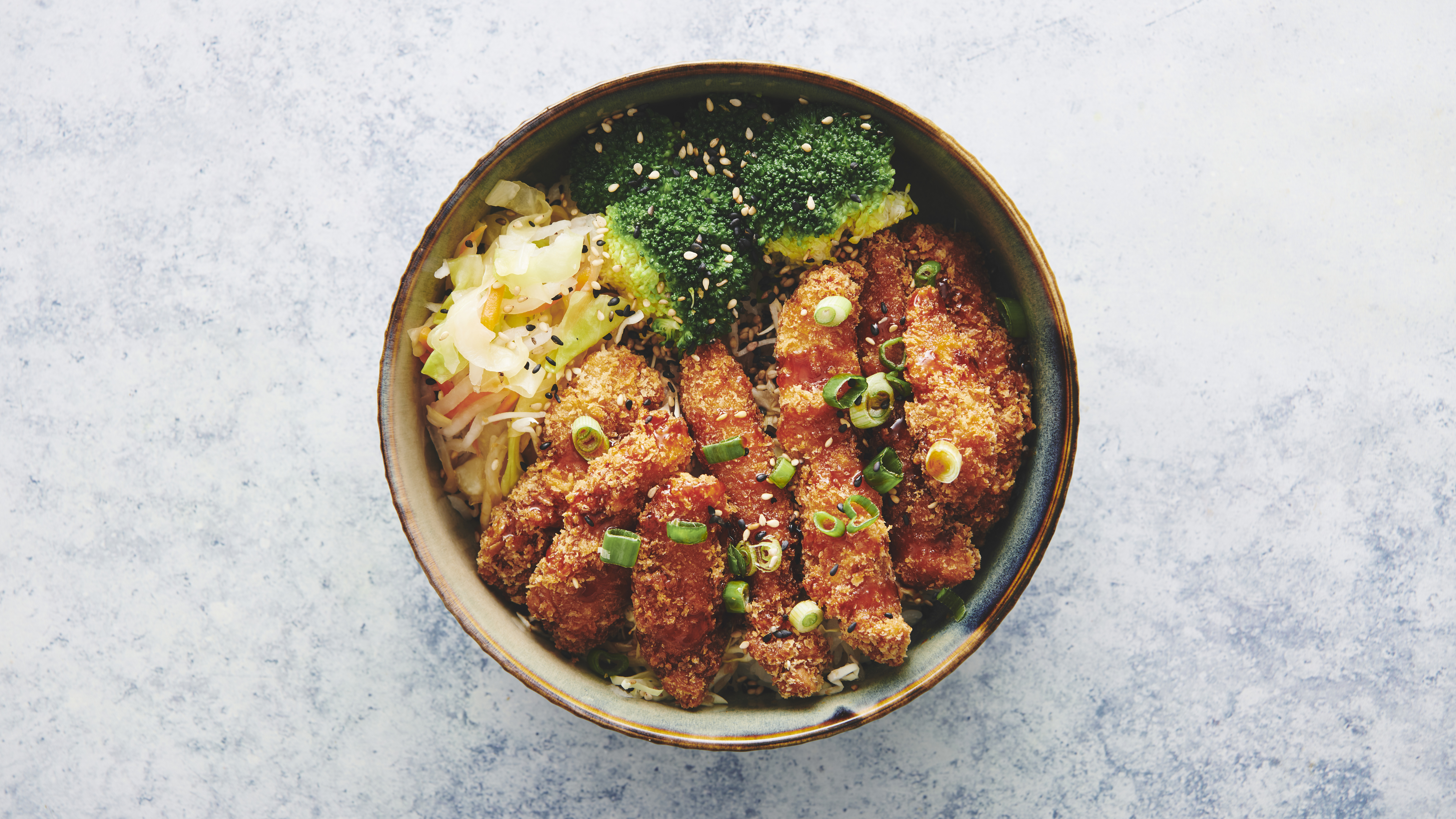 fraid chicken rice bow.jpg