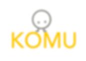 KOMU_LOGO.png