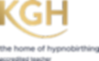 KGH_logo_accredited%20teacher_gold%20and