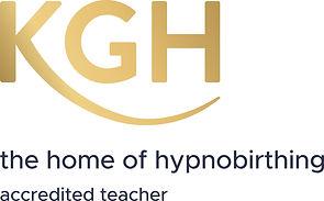 KGH Logo Gold & Blue JPEG A.jpg