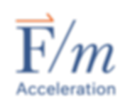 FmA_PrimaryLogo_350x292.png